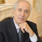 Jacques Barthélémy