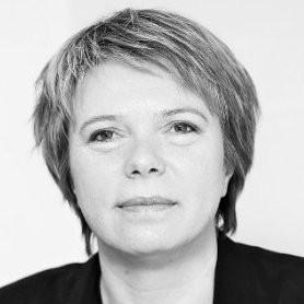 Sophie Thiéry 