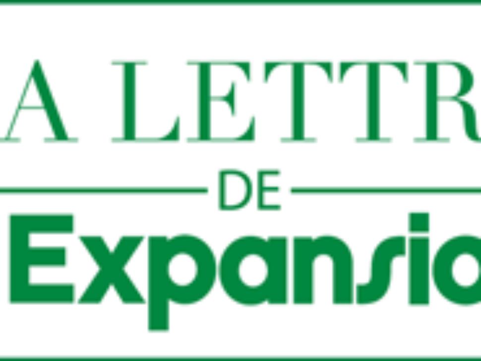 logo_la_lettre_de_l_expansion