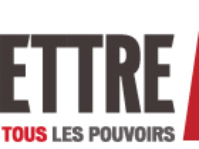 Logo_La_Lettre_A