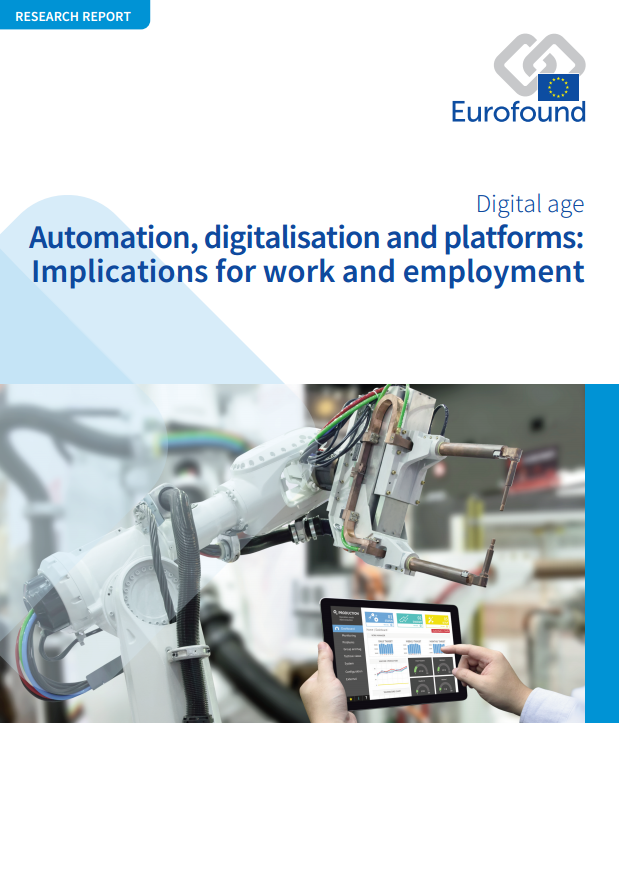 automation-digitalisation-and-platforms