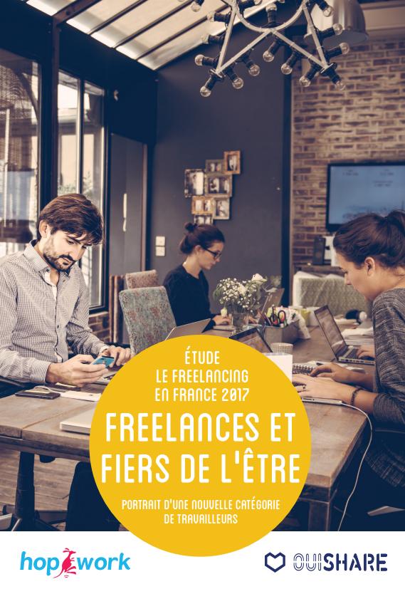 freelances-et-fiers-de-letre