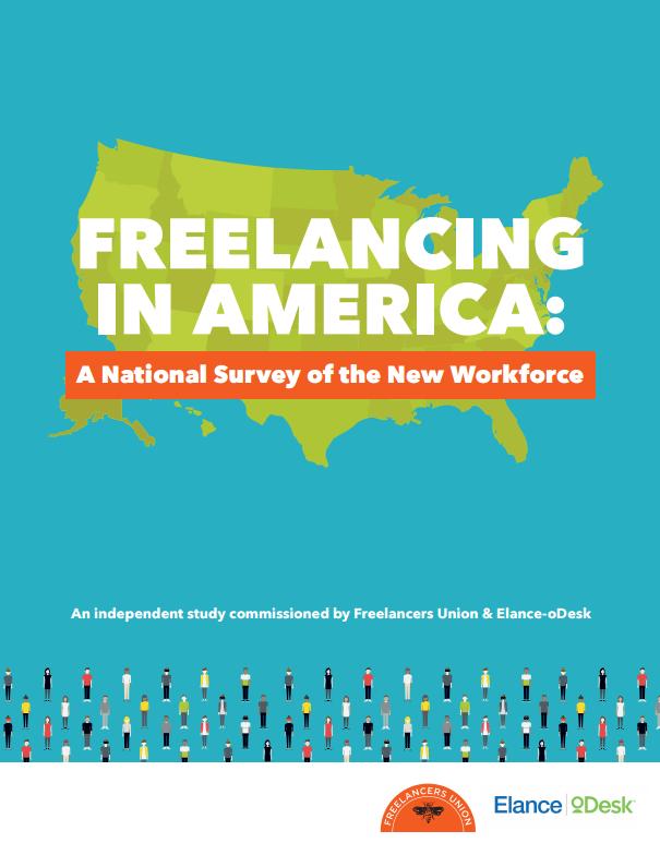 freelancing-in-america