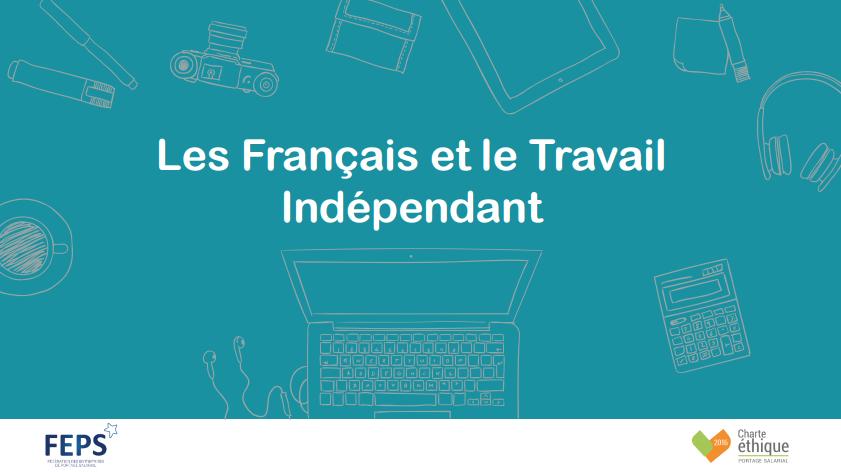 les-francais-et-le-travail-independant