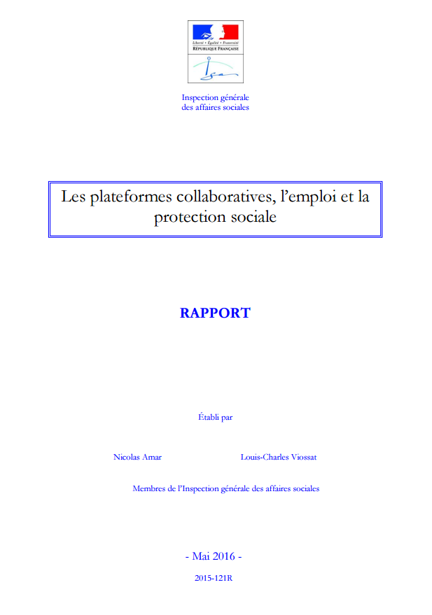 les-plateformes-collaboratives