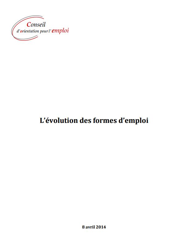 levolution-des-formes-demploi