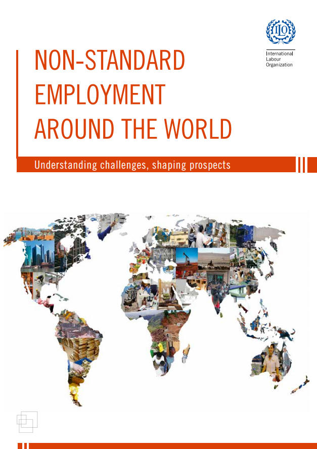 non-standard-employment