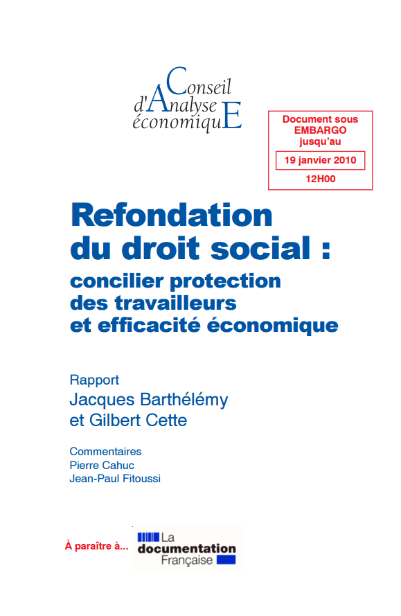 refondation-du-droit-social