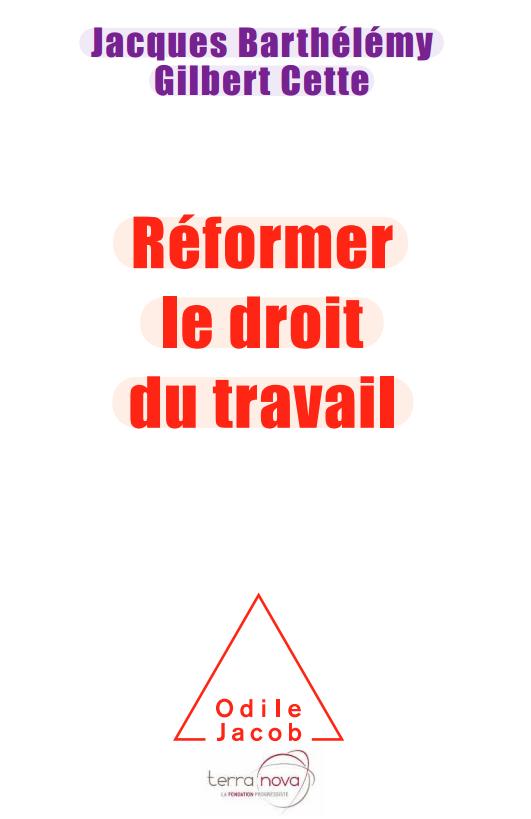 reformer-le-droit-du-travail