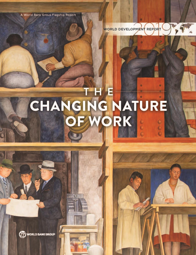 the-changing-nature-of-work