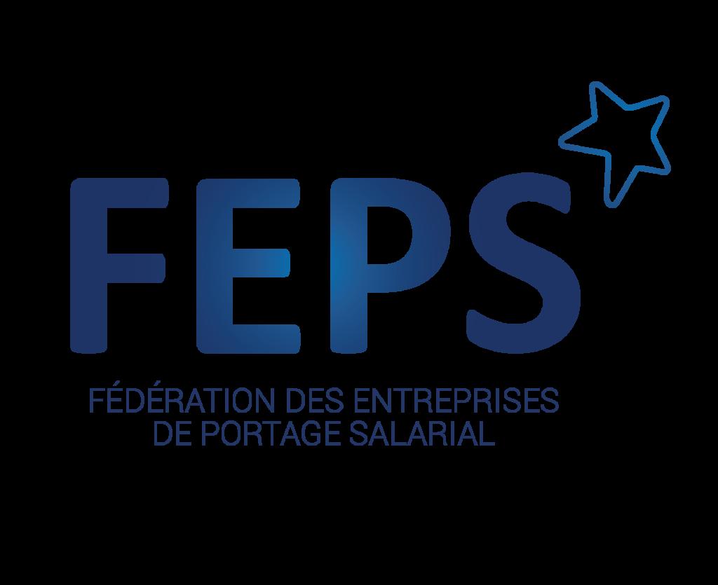 FEPS_logo