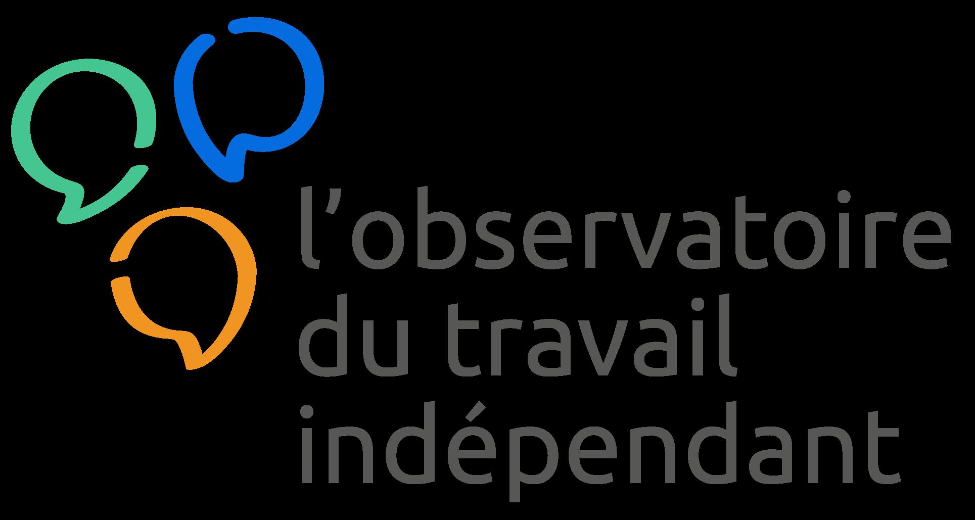 L'Observatoire du Travail Indépendant