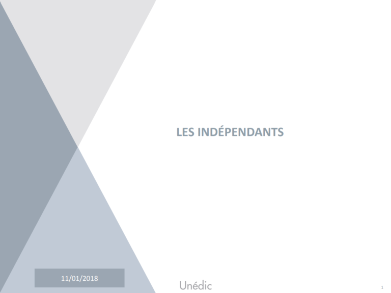 les-independants