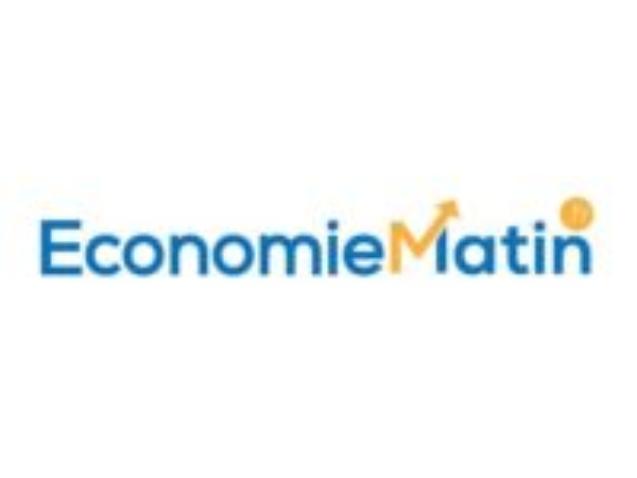 logo-economiematin