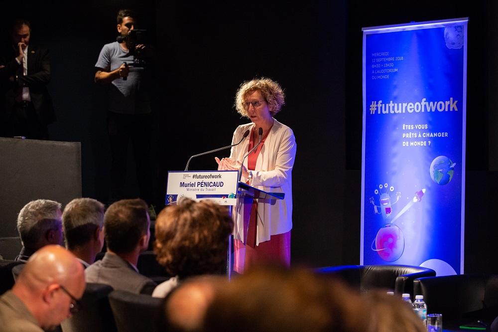 muriel-penicaud-futureofwork-paris21