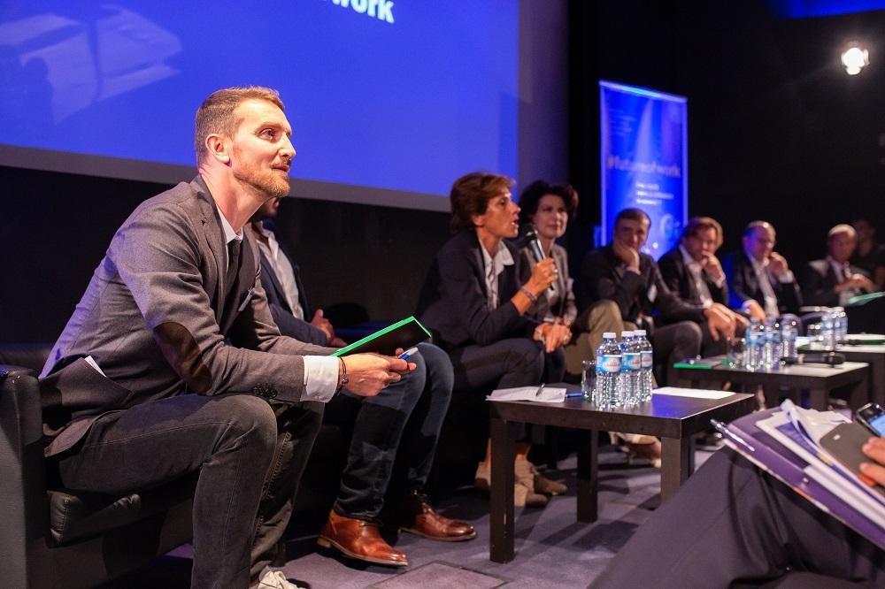 debat-futureofwork