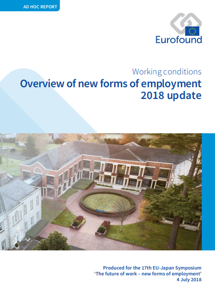 working-conditions-overview-of-new-forms-of-employment