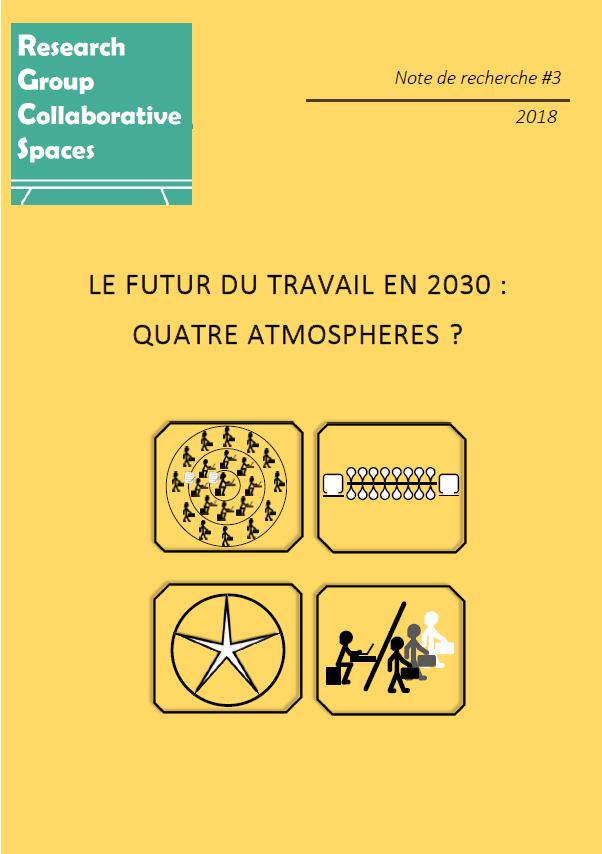 le-futur-du-travail-en-2030