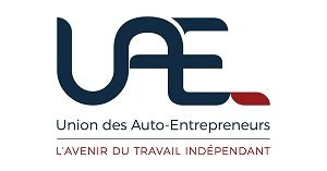 Logo-UAE-2