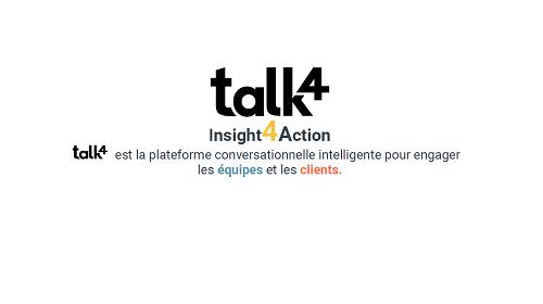 enquete-talk4
