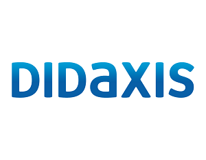 logo_didaxis