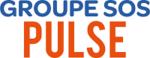 nouveau-logo-groupe-SOS