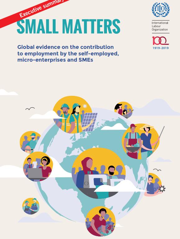 small-matters