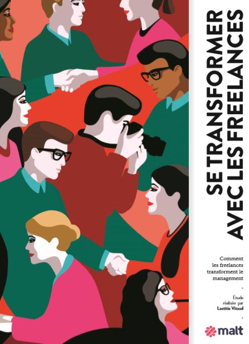 Se-transformer-avec-les-freelances-étude-Malt
