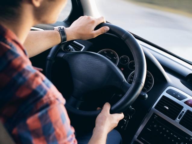 uber-echappera-t-il-a-la-requalification-du-statut-de-ses-chauffeurs