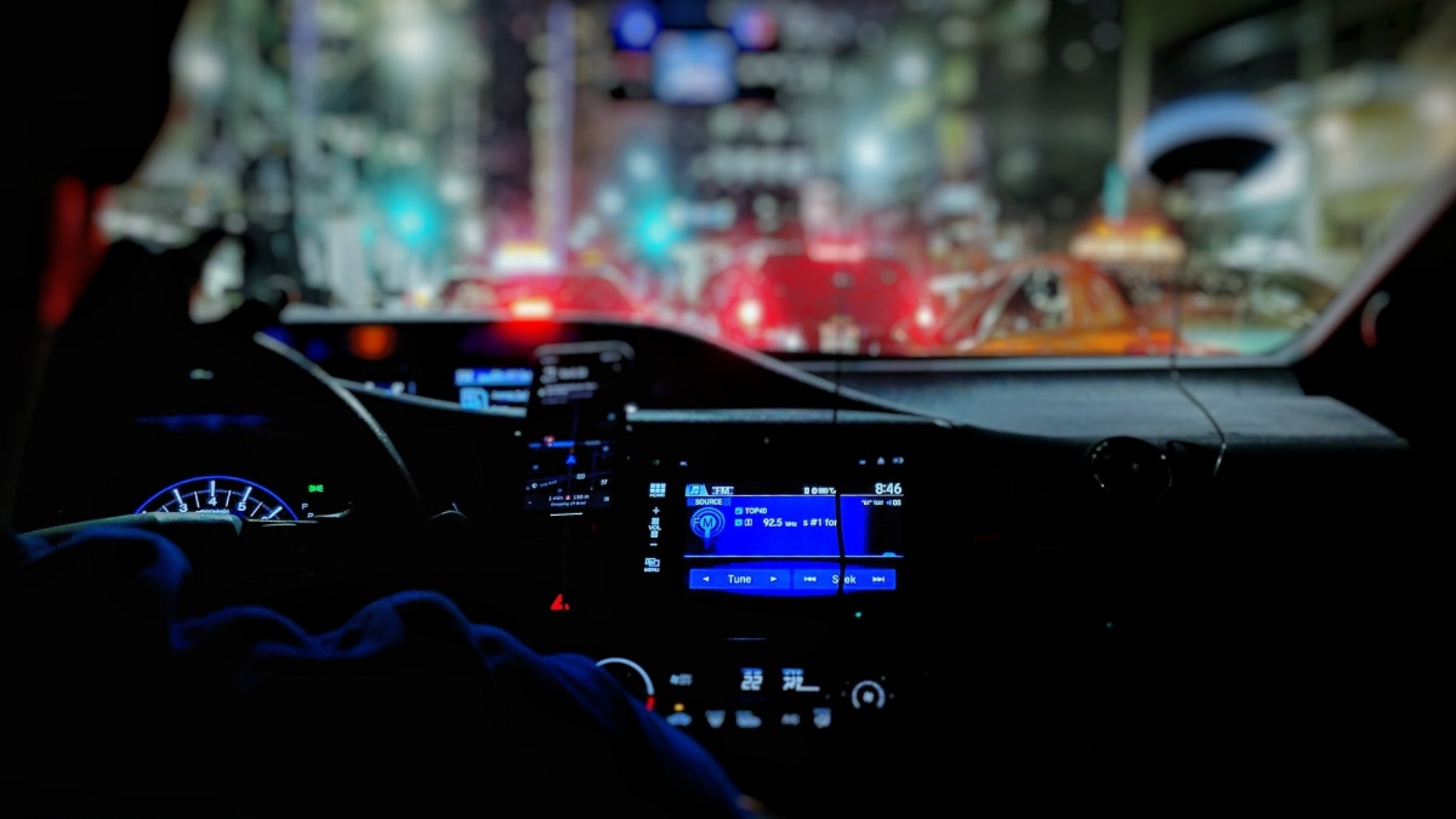 le-chauffeur-uber-est-un-salarie