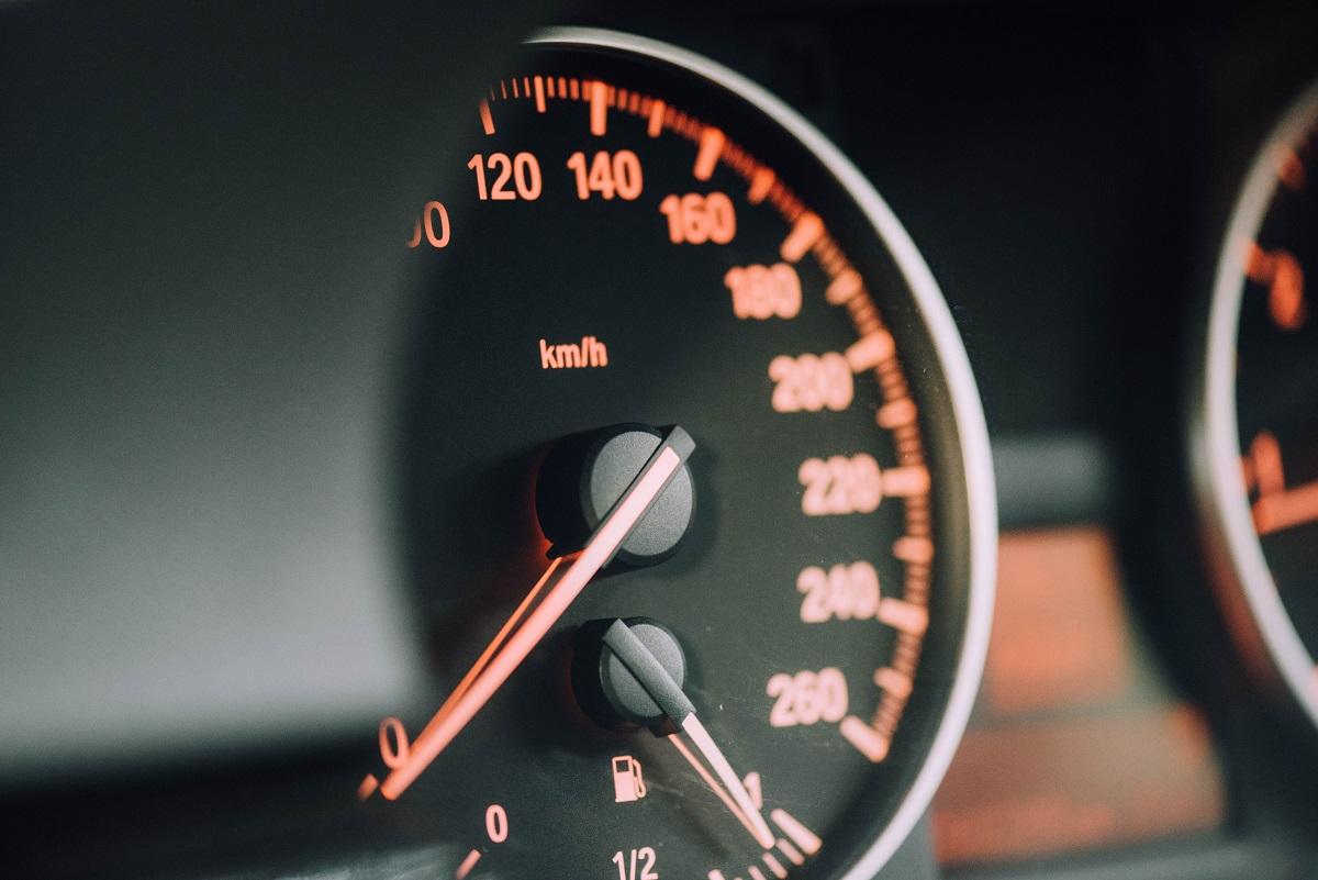 nouveaux-baremes-frais-carburant-independants