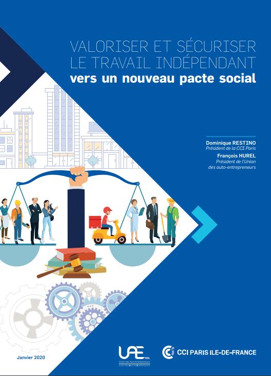 vers-un-nouveau-pacte-social
