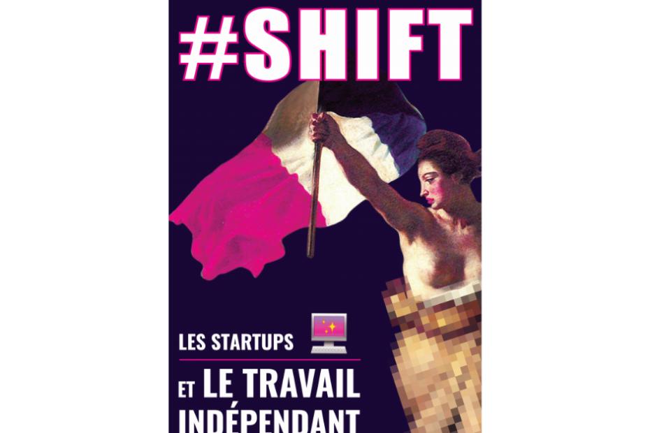 Les-startups-et-le-travail-independant (2)