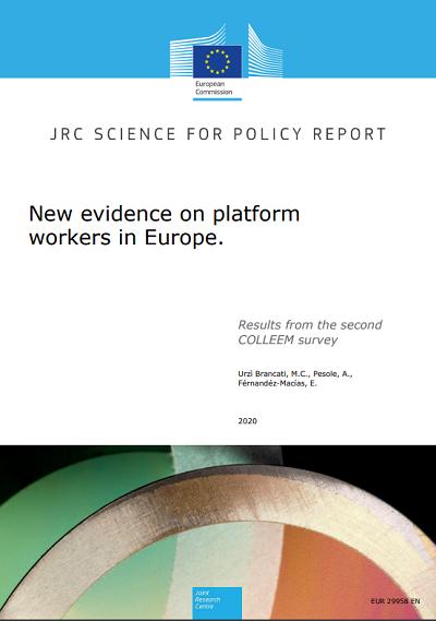 new-evidence-on-platform