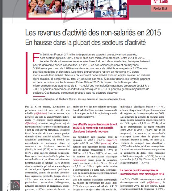 revenus-non-salaries-2015