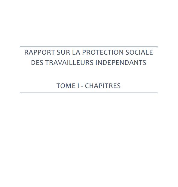 rapport-sur-la-protection-sociale-des-travailleurs-independants