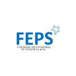 Feps-logo