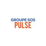 Groupe-SOS-pulse-logo