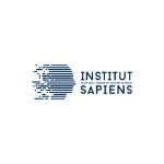 Institut-Sapiens-logo