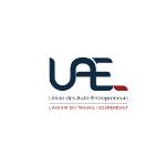 UAE-logo