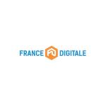 france-digitale-logo