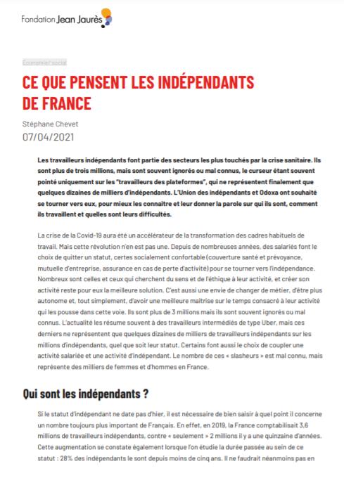 ce-que-pensent-les-independants-de-France