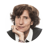 Emmanuelle Barbara