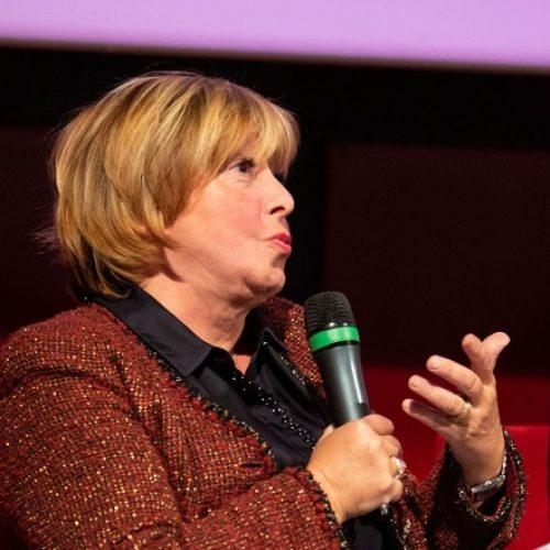 Agnès-BRICARD