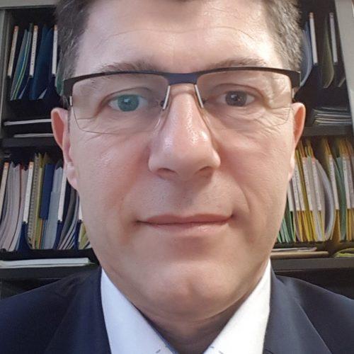 Eric COURPOTIN