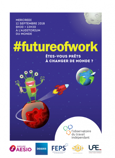 compte-rendu-futureofwork